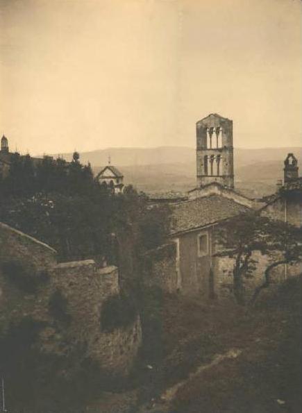 Sant'Ilario 1926
