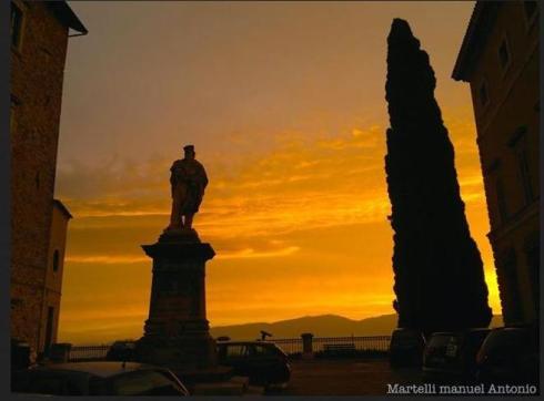 Martelli Manuel Antonio 2