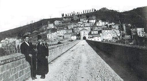 1919 Pontecuti