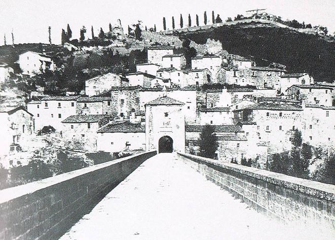 1934 Pontecuti