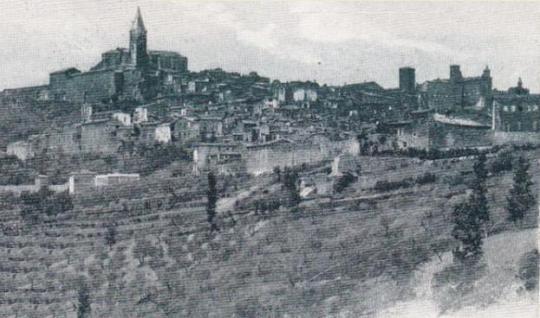 Panorama fi